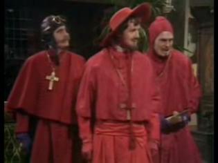 091109spanish_inquisition_monty_python