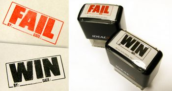 091111failwinstamps