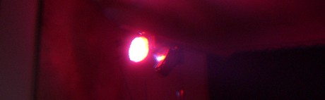 091111lab30_rote_lampe