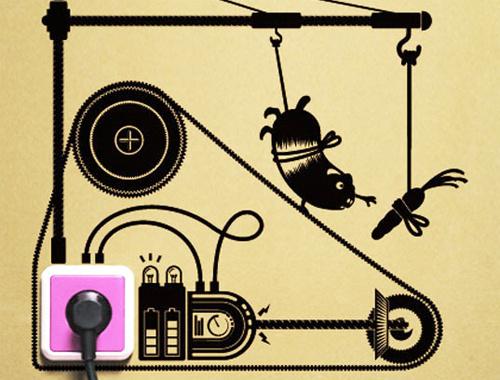 091204wall-hamster.jpg%3Fw%3D460%26h%3D3