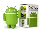 100203android-s1-box