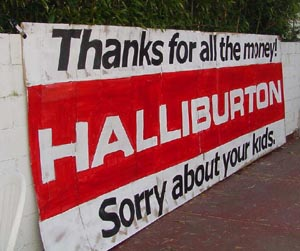 http://11k2.files.wordpress.com/2010/07/100702halliburton-3.jpg