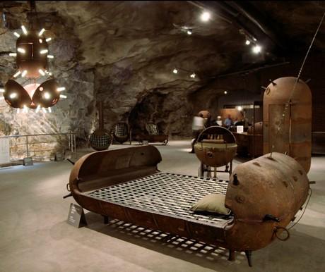 m bel 11k2. Black Bedroom Furniture Sets. Home Design Ideas