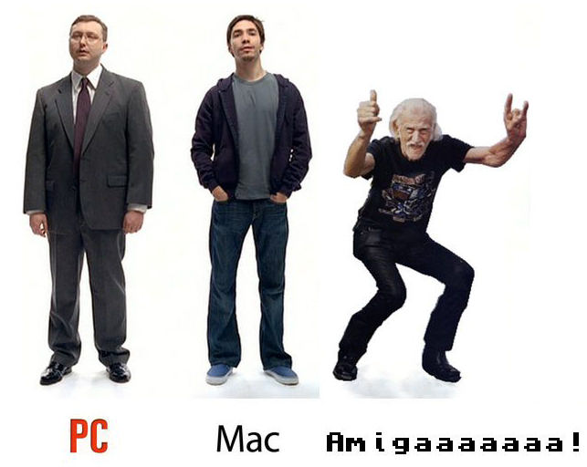 [Image: pc-mac-amiga.jpg]