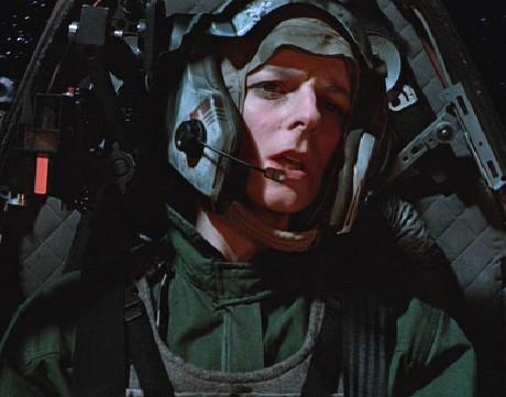 female xwing pilot 1