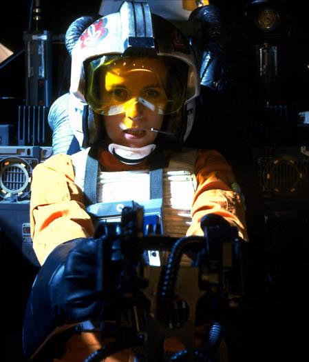 female xwing pilot 2