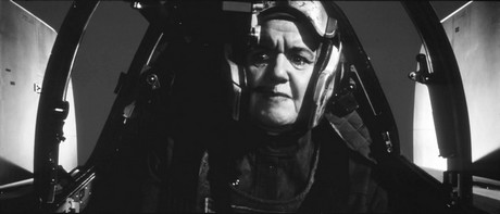 female xwing pilot 3