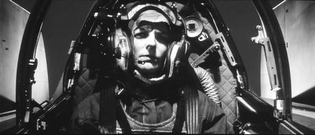 female xwing pilot 4