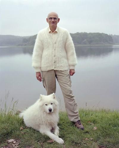 hundewolle1