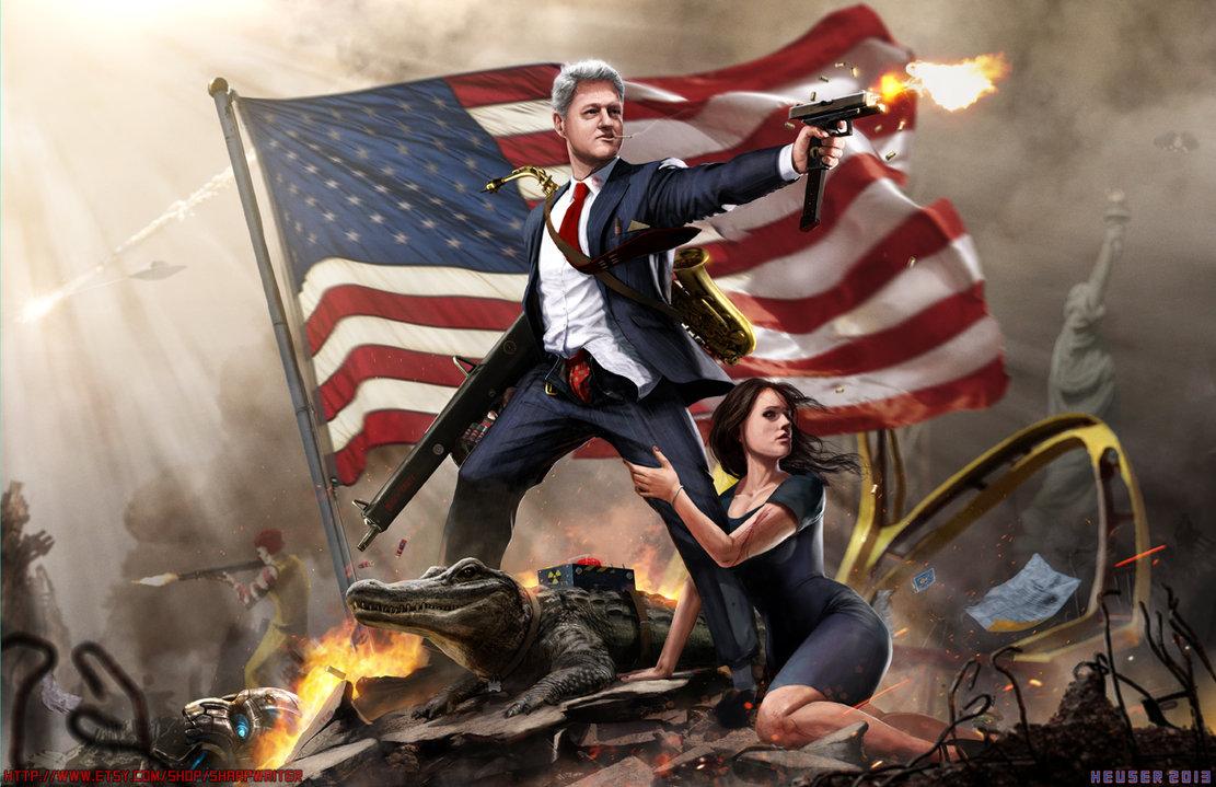 bill_clinton_the_lady_killer_by_sharpwriter