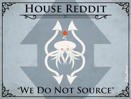 house reddit