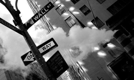 800px-Wall-Street