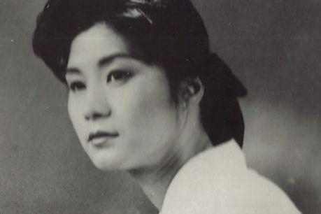 Kim Hyun-hee
