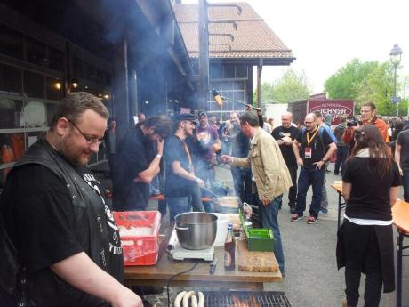 bpt131 grill