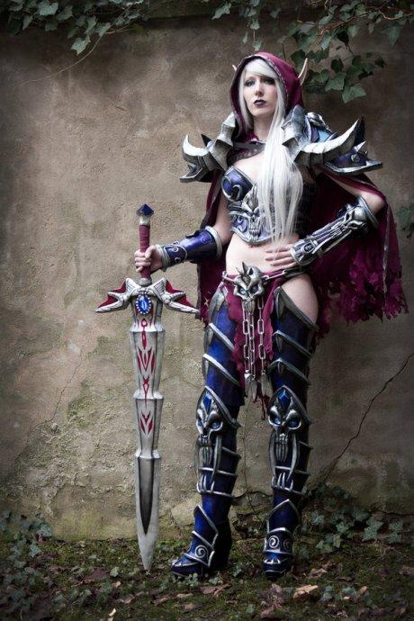 Death-Knight2