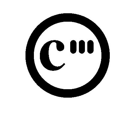 c 3 s