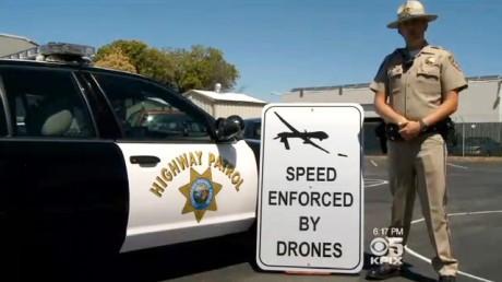drones-tracking-highway-speeders