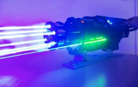 laser-gatling-gun-patrick-priebe-0