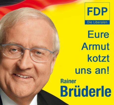 fdp_slogan