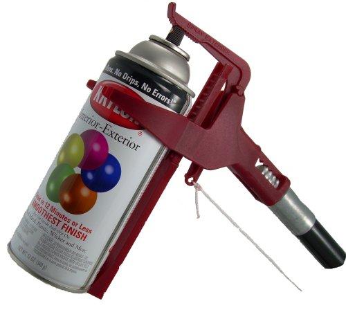 Spray Paint Aerosol Trigger