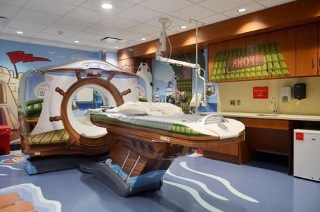childrenshospital1