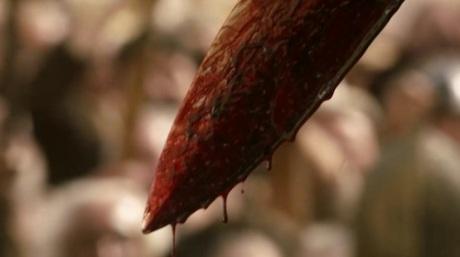 GOT-1x10-Fire-and-Blood