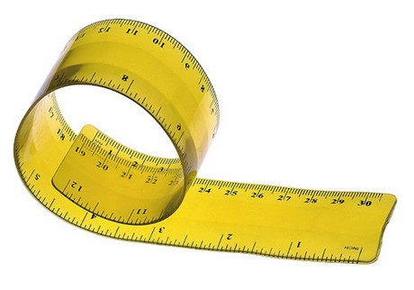 linealspiral