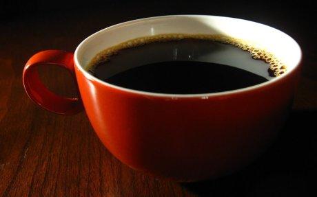 Cinnabar_Coffee_2_by_mrskupe