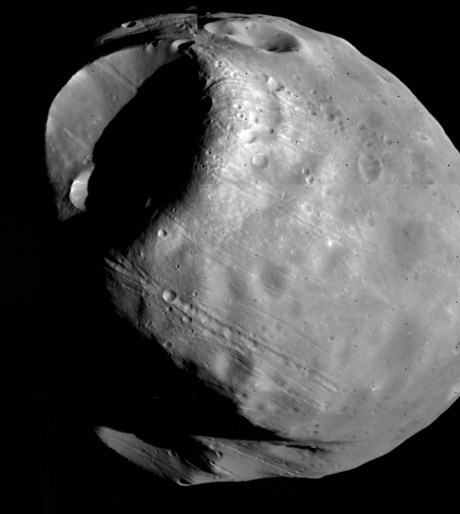Phobos-viking1