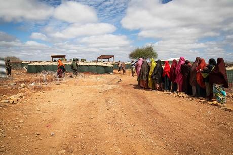 somalia 3