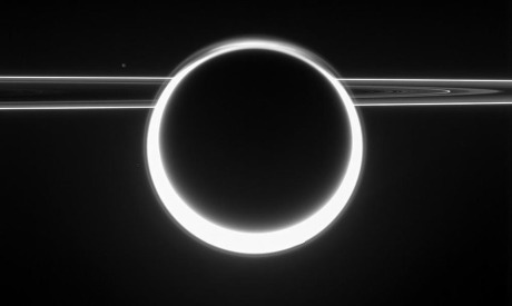 titan_saturn_cassini