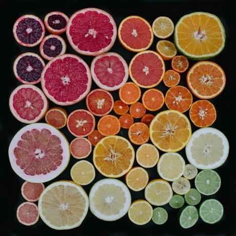 citrusfest1