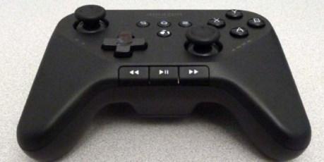 amazon-bluetooth-controller3