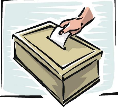 ballot_box_pd