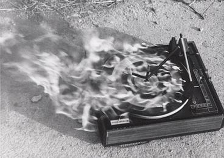 burning_turntable 460