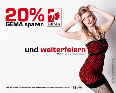 plakat_gema_logo
