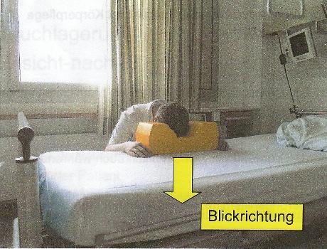 blick3