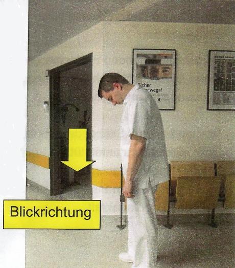 blick4