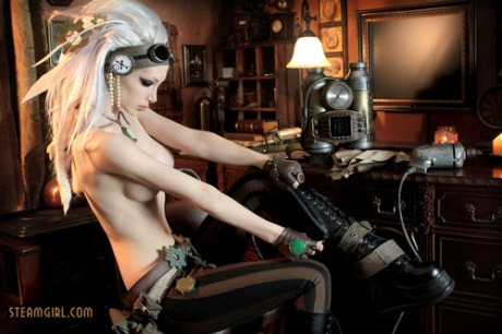 steamgirl2