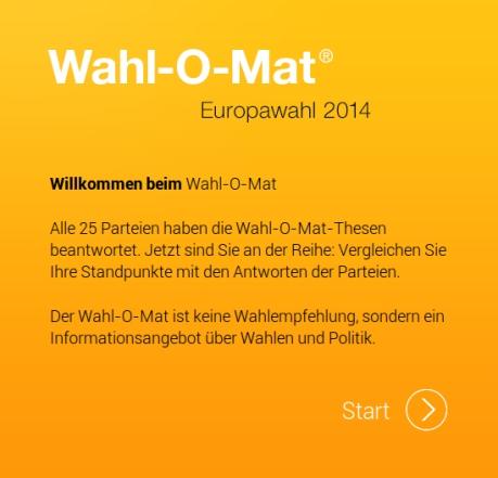 wahlomat_europawahl_2014