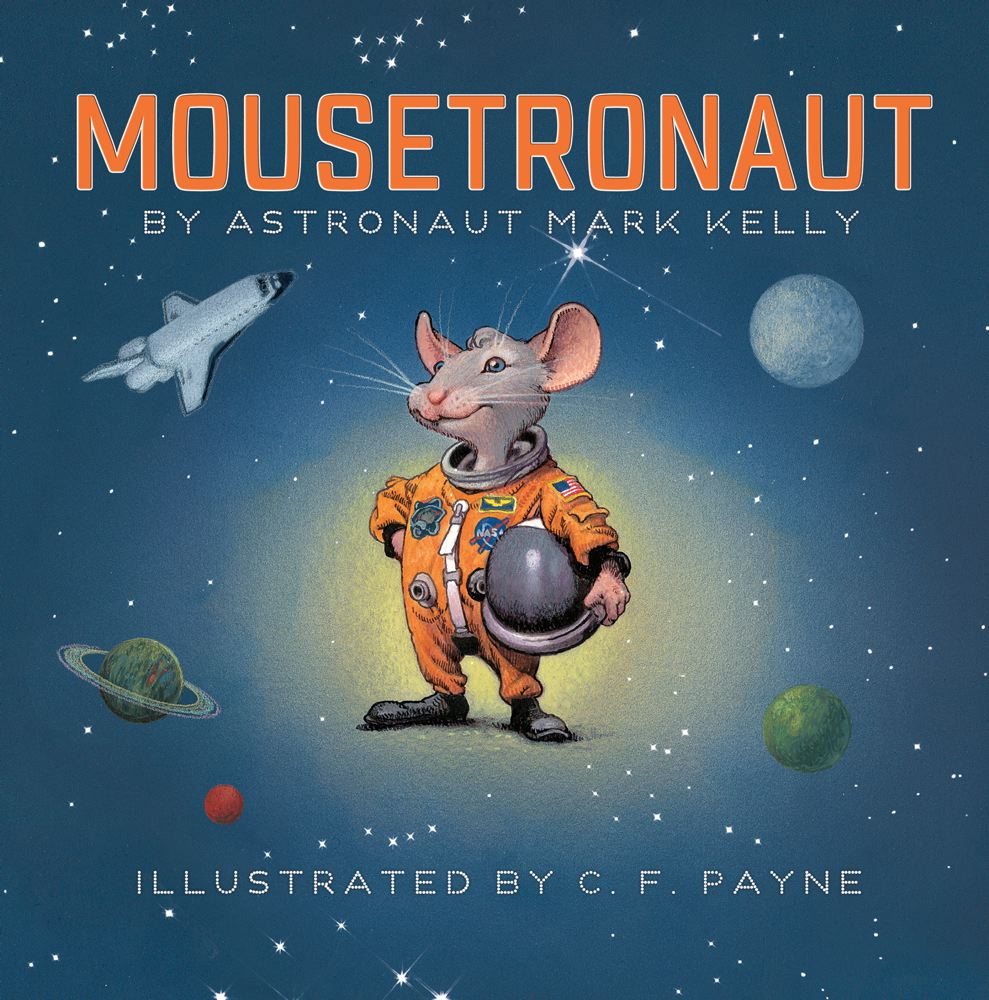 Mousetronaut-Cover