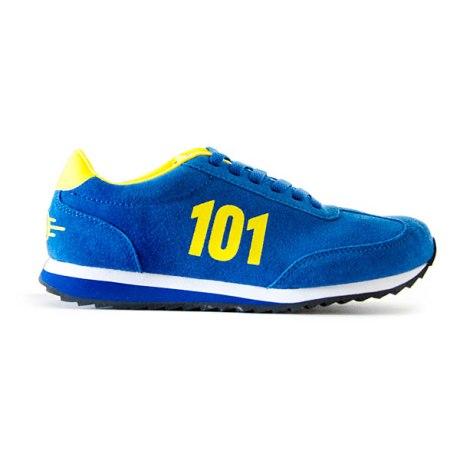 vault101_sneakers