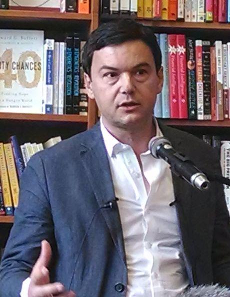 Piketty_in_Cambridge