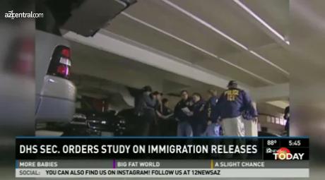 texas_immigrants