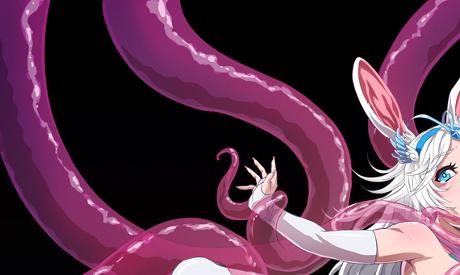 ttip_tentacles
