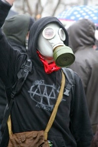 WCWProtestor_with_GasMask