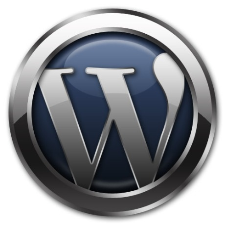 wordpress3nhanced