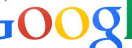 google_cut