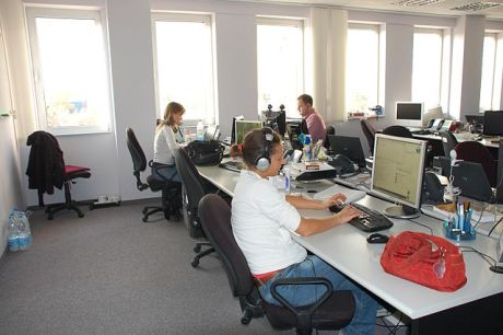 PSTech_Belgrade_workplace