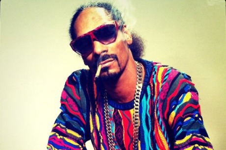 snoop-lion-snoop-dogg